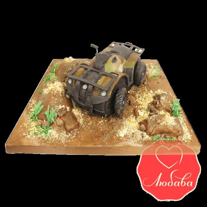 или цепочка, торт с квадроциклом фото могильные кресты металла