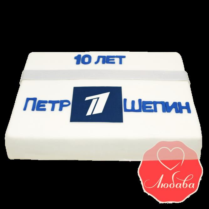 Торт корпоративный №1473