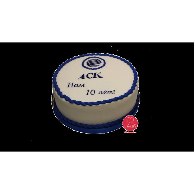 Торт Аск №916