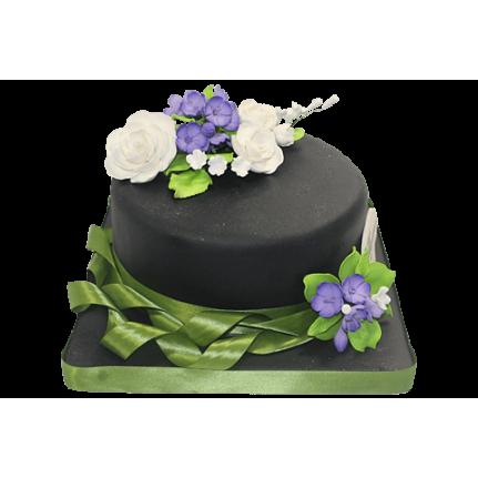 Торт The Black Prince №497