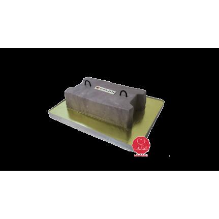 Торт Erkon №1027