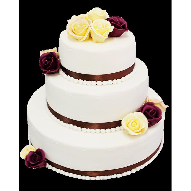 Торт Вдохновение №301