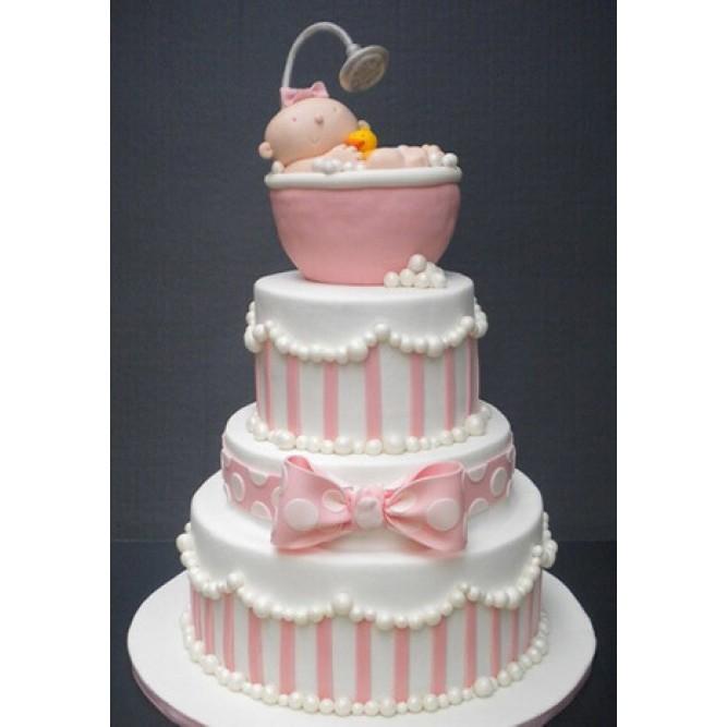 Торт Малыш №751