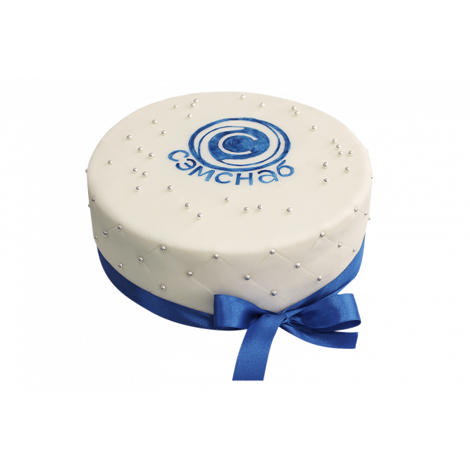 Торт Сэмснаб №421