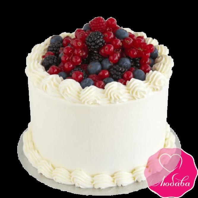 Торт диабетический №2378