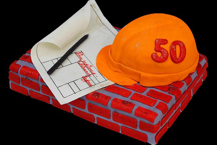 Открытки с днем рождения начальнику строителю